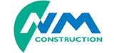 NM Construction