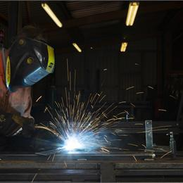 steel fabrication | Offsite Solutions